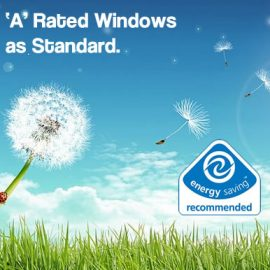 UPVC Windows Fitted For Your Property